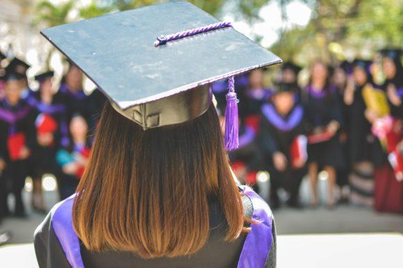 Laurea & Diplomi